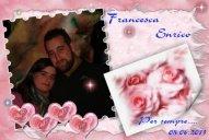 Francesca & Enrico